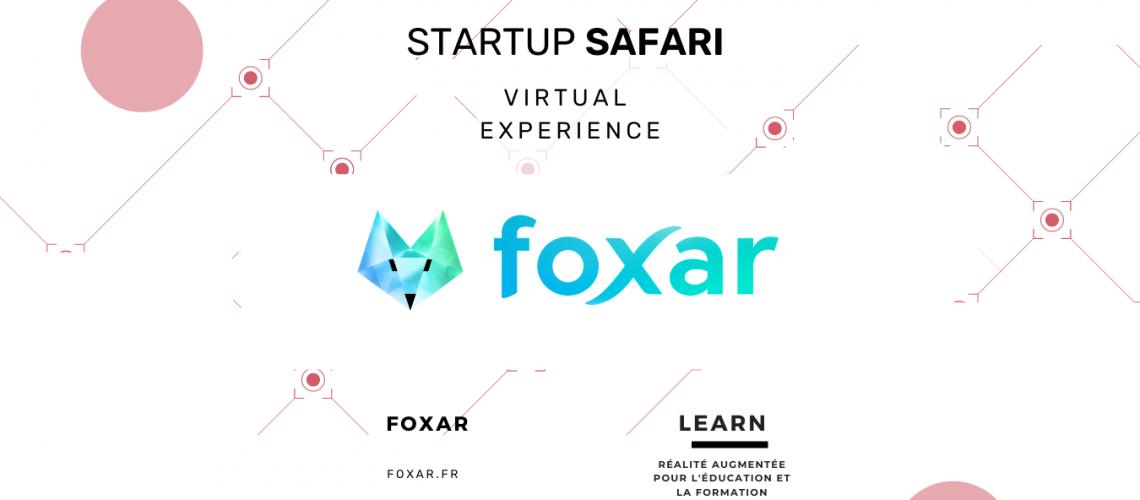 Support Foxar