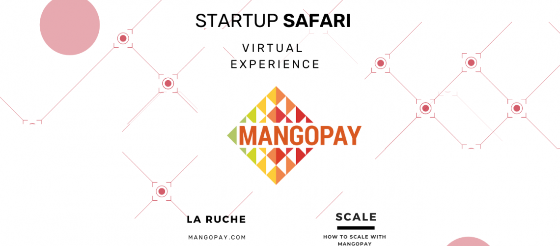 Support Mangopay