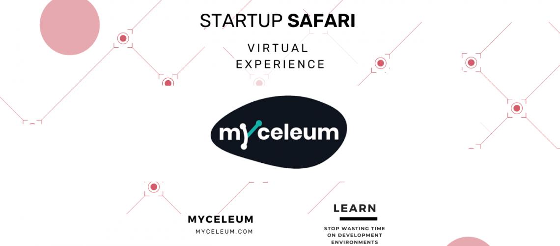 Support Myceleum 1