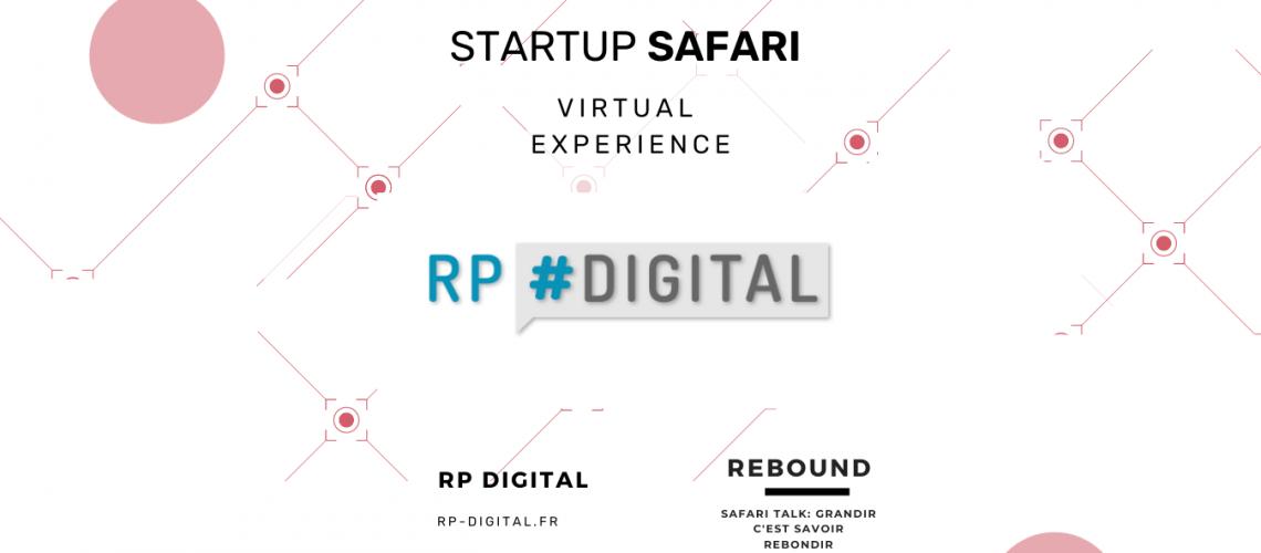 Support RP Digital